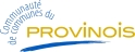 Logo_CC_Provinois.jpg