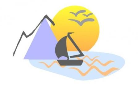 Logo-jeux-dentreprise-n3.jpeg