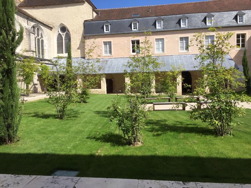 Jardin 3.jpg