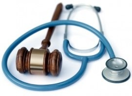 Médecine légale.jpg